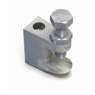 Beam Clamp - FL
